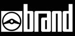 Logo Brand-automobile Klein 3