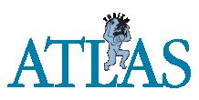 Atlas Logo-01