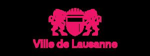 Lausanne-partenaire-lausanne-a-table-2018N-300x113