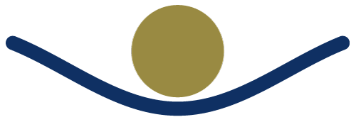 KaSana-Logo 500