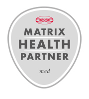 Logo-Matrix-Health-Partner-Web-med-M