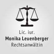 Monika-Leuenberger