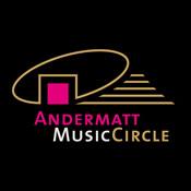 Andermatt Musiccircle