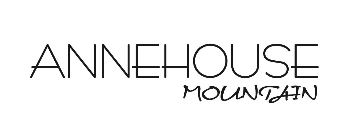 Annehouse