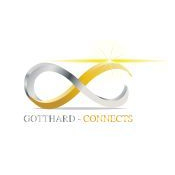Gotthard Connects
