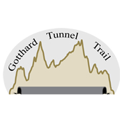 Gotthard Tunnel Trail