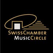 Scmc Logo Schwarz
